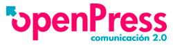 OpenPress | Comunicación 2.0