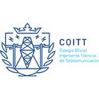 Logo COITT
