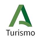Logo Turismo Junta de Andalucía