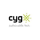 Logo cyg